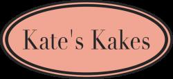 Kates Kakes