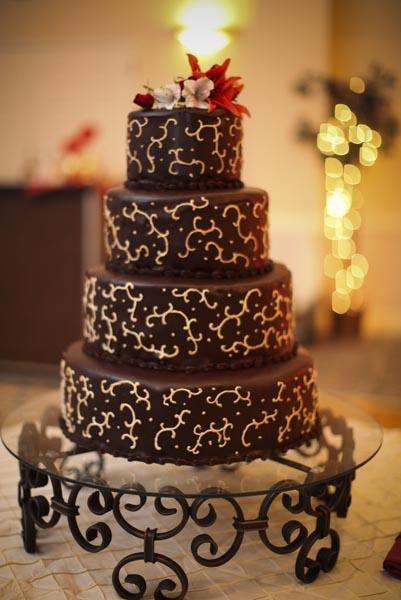 Wedding Cakes Kates Kakes